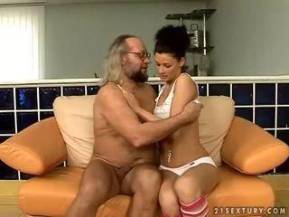 echt hardcore sex, meest orale seks, zien zuigen