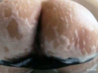 vol anaal mov, meest aziatisch neuken