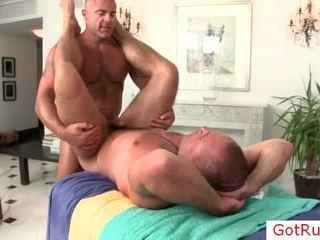 gay stud jerk klem, kijken gay studs blowjobs film, echt bear zuigen gay klem