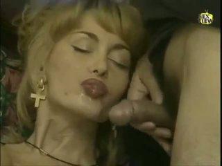 Kostenlos porno dolly buster Dolly Buster