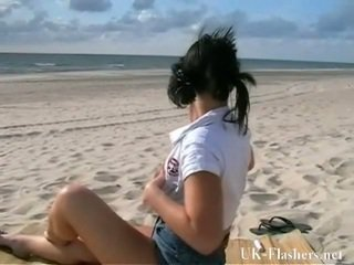 quality outdoor sex sex, public sex clip, great pissing