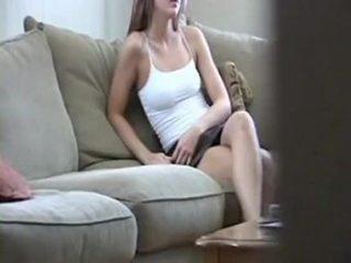more homemade fucking, jovencita porno, amateur vid