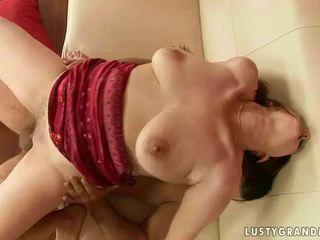heet hardcore sex scène, orale seks porno, mooi zuigen film