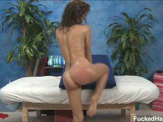 hot teen sex, teens quality, hd porn fun