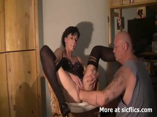Monster muschi fisten orgasms