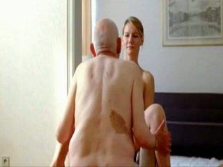Célébrité sexe compilation partie 2