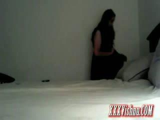 hot indian girl sucking cock