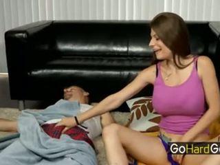 tata, muie, masturbarea