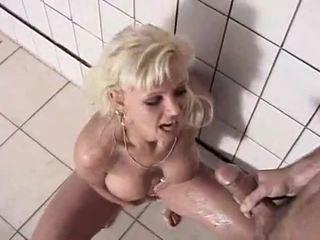 sex fisten kostenlose filme von vivian schmitt