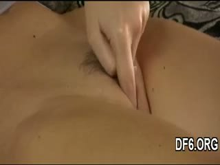 brunette, meer masturbatie video-, alle amateur seks