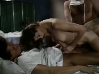 hardcore sex, free sex videos with dad, pix hot and sex video