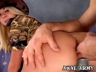 alle anaal, meer masturbatie, hq blond film