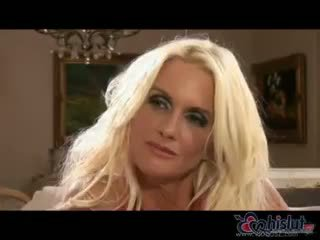 ideaal neuken gepost, nominale buit porno, u orgasme video-