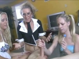 all matures fresh, old+young hot, free handjobs quality