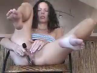 watch brunette fun, full blow job real, full suck
