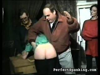 Perfeita a espancar proposes você hardcore sexo porno cena