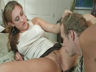 most submission vid, best femdom fucking, more discipline posted