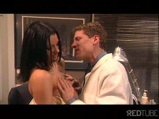 Belladonna Rakade Killen Porr Filmer - Belladonna Rakade Killen Sex