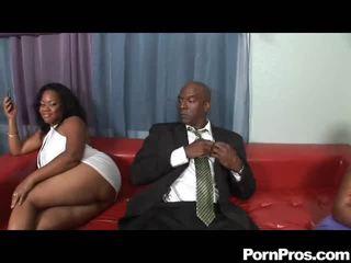 hardcore sex porno, hq pijpen porno, vol zuig-