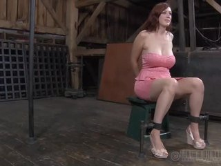 beste seks porno, vernedering seks, zien voorlegging seks