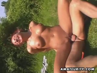 rated young fuck, groupsex vid, bigtits tube
