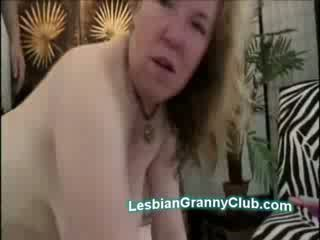 fresh doggystyle hottest, hot cowgirl quality, ideal lesbo full