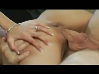 blowjobs puno, Libre big dick kalidad, Libre babe bago