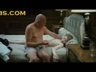 Emily browning completo frontal nudity