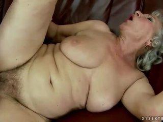 najboljše hardcore sex vid, oralni seks film, real suck jebemti