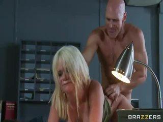 seks tegar, apa-apa dicks besar penuh, pantat menjilat melihat