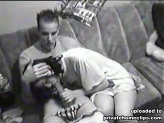 sex amatore, soditës, videos
