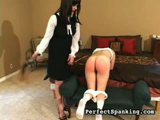 zien spanking tube, ass to mouth clips kanaal, kwaliteit money to show tits seks