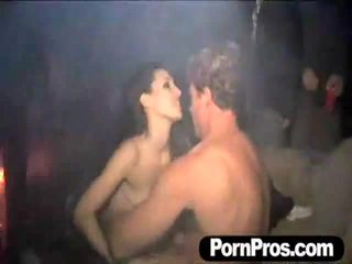 Hardcore Groupsex Hard Drunk Porn Videos