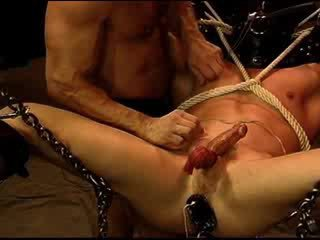 rated gay vid, best kinky action, stud fucking