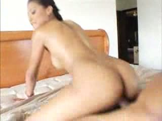 quality reality real, free cutie hottest, couple sex