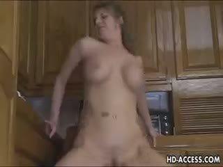 Kayla quinn groß titten reif exotisch sex