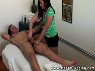 free reality, masseuse best, free masseur