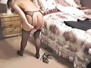 cuckold, matures, interracial, amateur