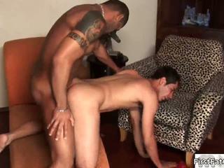 any hot gay jocks best, gays porn sex hard fun, bg gay porn video all