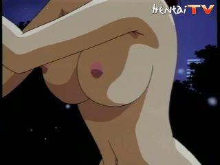 Büyük baştankara am yalamak porn bukkake