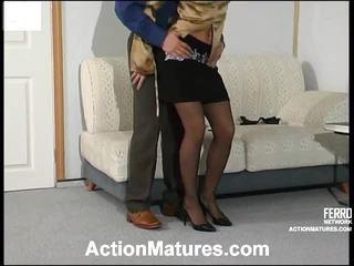 plezier mature porno kanaal, gratis movie scene sexy vid, heet bj movies scenes actie