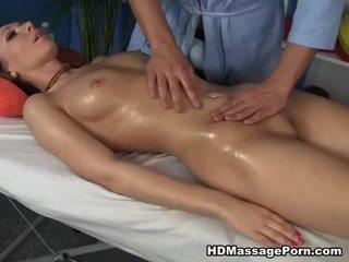 beste massage vid, hd porn video-, hd sexfilms klem