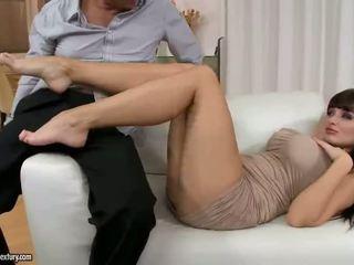 ideal big tits, pornstars sariwa