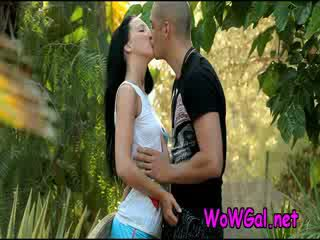 watch college girl quality, hottest student, free adorable all