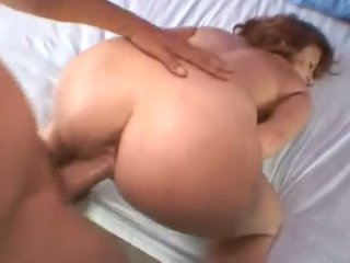 hq hardcore sex thumbnail, new blowjobs posted, real blow job video