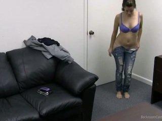 gratis schattig kanaal, controleren tiener sex actie, heetste jong tube