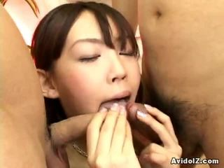 hardcore sex scène, controleren pijpen tube, beste zuig- gepost