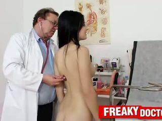 groot geschoren kutje gepost, meest babes porno, heet gyno exams klem