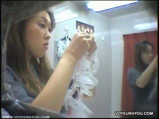 hidden camera video, sesso nascosto, voyeur, voyeur vids
