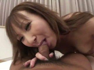 zien japanse porno, nieuw dubbele penetratie, hq cowgirl kanaal